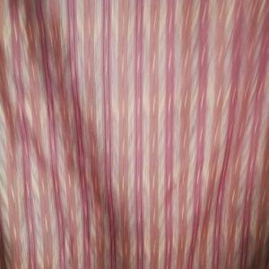 Lauren Ralph Lauren Skirts - LRL Maroon Silk & Linen Maxi Wrap Skirt, size 10